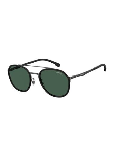 Carrera Gözlük Siyah